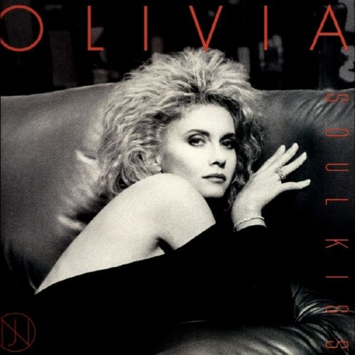 "Rezension: Olivia Newton-John – ""Soul Kiss"" (1985)"